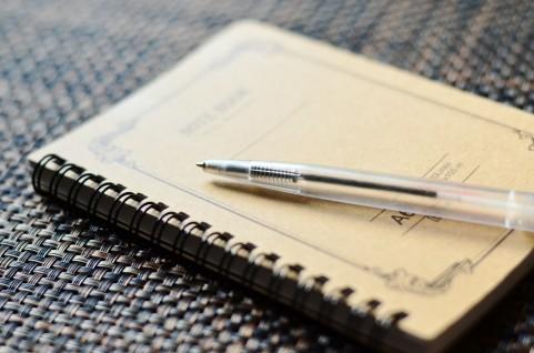 何書けば良いかわからない!ブログ記事のネタを見つける方法3選