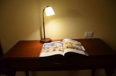 読書で知識と情報を得て、成功脳と失敗脳の違いについて学んだ