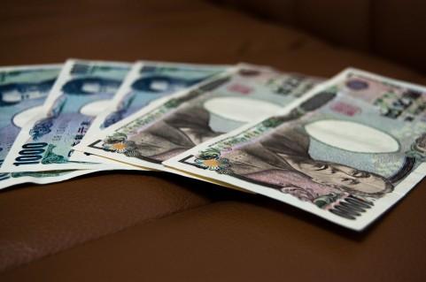潜在意識を書き換えてお金を得る効果的な方法!199式メソッドとは?